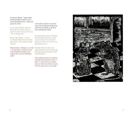 final_book_esposo_de_la_muerte_print10